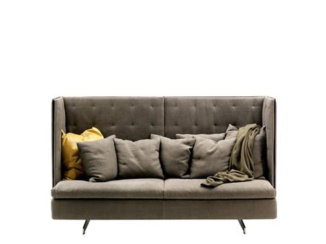 Showtime Double Poltrona By Bd Barcelona Design