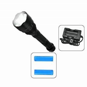 Led Taschenlampe Mit Kfz Ladegerät : led taschenlampe mit akkus starke taschenlampe zur ~ Kayakingforconservation.com Haus und Dekorationen