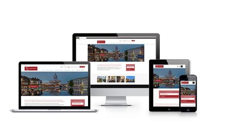 Evolution insurance brokers is the choice for liability coverage because we provide solutions that you can't find anywhere else. New Website Launch - Clarke Dove Insurance