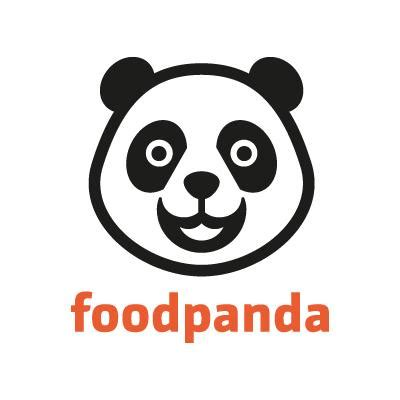 working at foodpanda employee reviews indeed co in