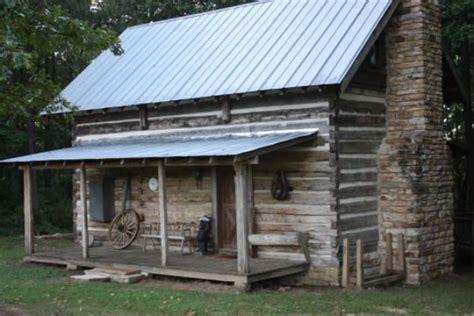 mentone al cabins cabin rentals creek log cabins in mentone alabama