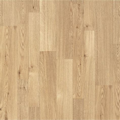 lowes flooring armstrong armstrong 12 ft w ashton rochade medium wood finish sheet vinyl lowe s canada