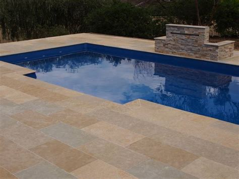 pavers melbourne garden landscaping stepping