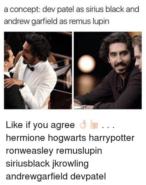 Patel Meme - 25 best memes about dev patel dev patel memes