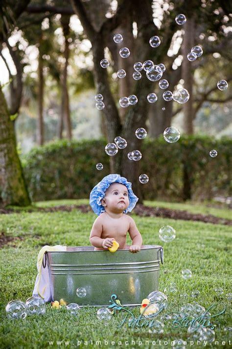 bubbles images  pinterest bubbles water
