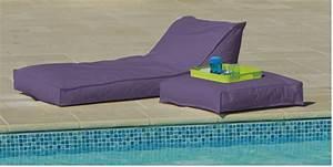 Matelas De Bain De Soleil : matelas bain de soleil violet violet homemaison vente en ligne matelas bain de soleil ~ Teatrodelosmanantiales.com Idées de Décoration