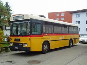 Garage Hess : schnider sch pfheim lu 15 39 609 naw hess am 24 april 2011 in sch pfheim garage bus ~ Gottalentnigeria.com Avis de Voitures
