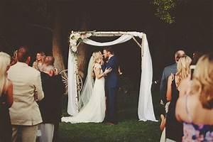 britany kevin legends ranch wedding las vegas wedding With las vegas wedding videographer