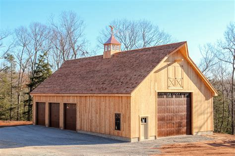 a frame house kits for sale 36 39 x 68 39 newport garage the barn yard great country