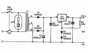 12v portable and mobile power supply circuit diagram With power supply circuit board view power supply circuit board and tech