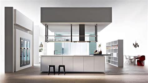 petit meuble cuisine pas cher impressionnant meuble de rangement pas cher conforama 14