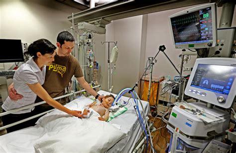 day  wellington hospitals icu stuffconz