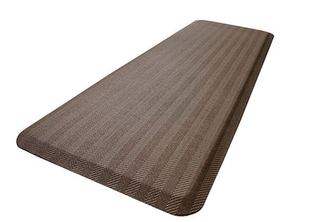 Medical Anti Fatigue Floor Mats. Compare Business Electricity Prices Online. Workers Compensation Leads Dept Of Taxation. St Petersburg Bankruptcy Attorney. Online Banking Accounts Free Fax Internet. Best Automotive Engineering Schools. Being A Nurse Practitioner Car Crash Attorney. How Do You Treat A Broken Toe. Cost Of Insurance For A Small Business