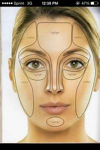 Easy Guide To Perfect Contouring  By Karsen Sample