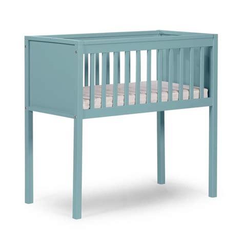 baby slaapkamers baby gt slaapkamers gt wieg bij paradisio