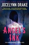 ink mage  fire beneath  skin   victor gischler reviews discussion bookclubs lists
