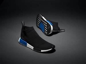 Adidas Schuhe Auf Rechnung Bestellen Als Neukunde : adidas schuhe auf rechnung bestellen liste der top shops ~ Themetempest.com Abrechnung