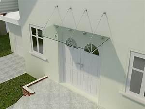 Küchenarbeitsplatte 90 Cm Tief : glasvordach olymp 90 cm tief glasvord cher ~ Frokenaadalensverden.com Haus und Dekorationen