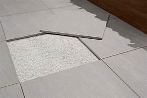 Feinsteinzeugplatten Aussenbereich Nachteile : 2cm aussenplatten aus feinsteinzeug in steinoptik ~ A.2002-acura-tl-radio.info Haus und Dekorationen