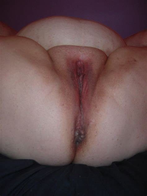 Old Fat Pussy I Recently Got To Eat Picture 5 Uploaded By Alanpet2000 On