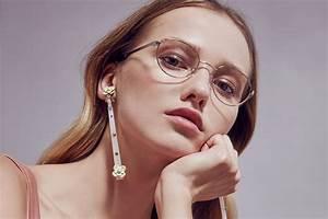 Moderne Brillen 2017 Damen : pastel state of mind fielmann insight ~ Frokenaadalensverden.com Haus und Dekorationen