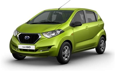 Datsun Go Hd Picture by Datsun Redi Go Price In India Images Mileage Features