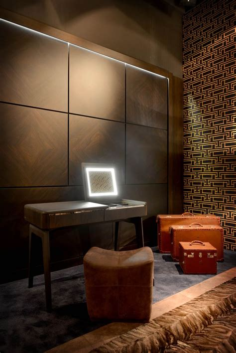 329 Best Images About Tramas On Pinterest Architects