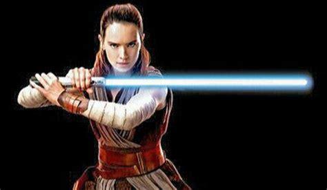 Star Wars Bits Last Jedi Costumes Han Solo Characters