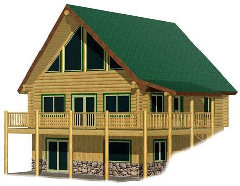 grid homes plans images  pinterest   grid homes home plans   grid