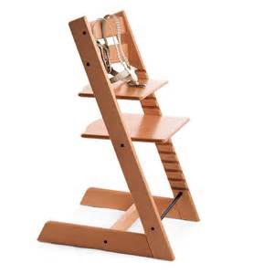 new in box stokke tripp trapp 174 highchairs available in
