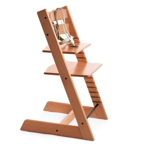 new in box stokke tripp trapp 174 highchairs available in 70433 within st gertrude