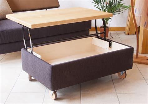 Natürlich Schöne Möbel