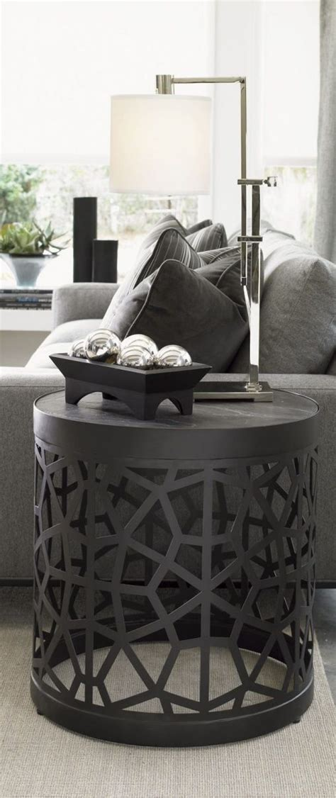 living room side table decor furniture rent to own ashley delormy accent tables