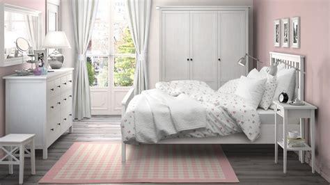 ikea möbel schlafzimmer hemnes bedroom home in 2019 hemnes schlafzimmer ikea