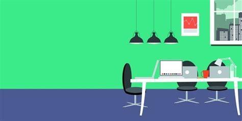 achat fourniture de bureau achat de mobilier et fournitures de bureau le défi des
