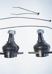 Rotules De Suspension : paire de rotules de suspension d centr es racing bull pi ces automobiles ~ Medecine-chirurgie-esthetiques.com Avis de Voitures