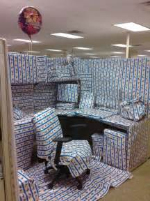 8 best images about cubicle pranks on pinterest minion