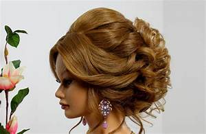 Hairstyle Updo For Medium Hair HairStyles