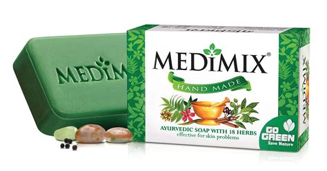 MEDIMIX SOAP Reviews, MEDIMIX SOAP Prices, MEDIMIX SOAP ...
