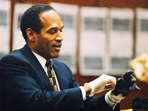 oj simpson documentaries to air on ae and lmn ewcom With oj simpson documentary trial