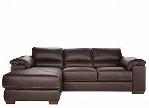 best cindy crawford sectional sofa 15 awesome cindy With best sectional sofa 2014
