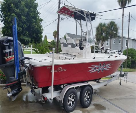 Used Bay Boats For Sale By Owner by Nautic Boats For Sale Used Nautic Boats For