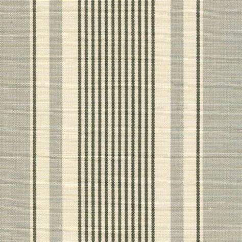 Ticking Upholstery Fabric by 1000 Ideas About Ticking Fabric On Ticking