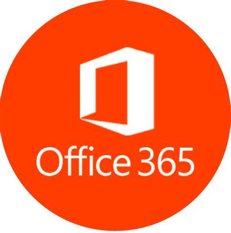 microsoft office   year   pcs blackrock