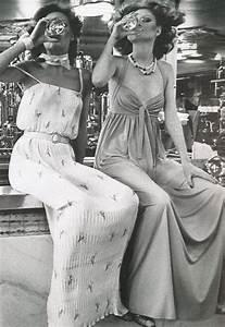Immagini di moda anni 70