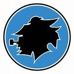 Sampdoria Vector Transparent Svg Logos 4vector Eps