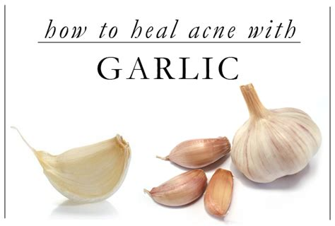 delighted momma skin care tip   week healing acne