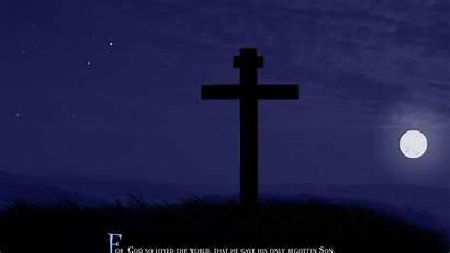 Cristianos Para Wallpapers Gratis Pascua