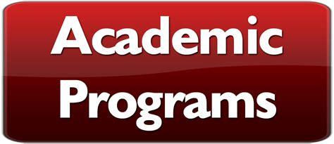 academic programs royal palm beach community high school