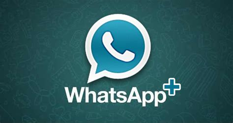 WhatsApp Plus 6.20D Now Available for Download | Download WhatsApp ...